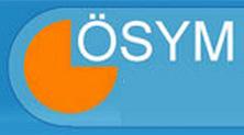 osym.jpg